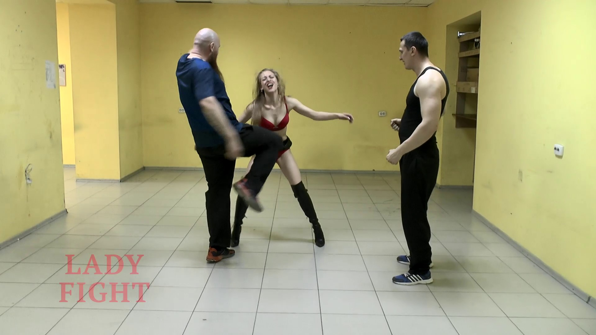 LADYFIGHT-Deadly-Wrestling-For-Lora-109