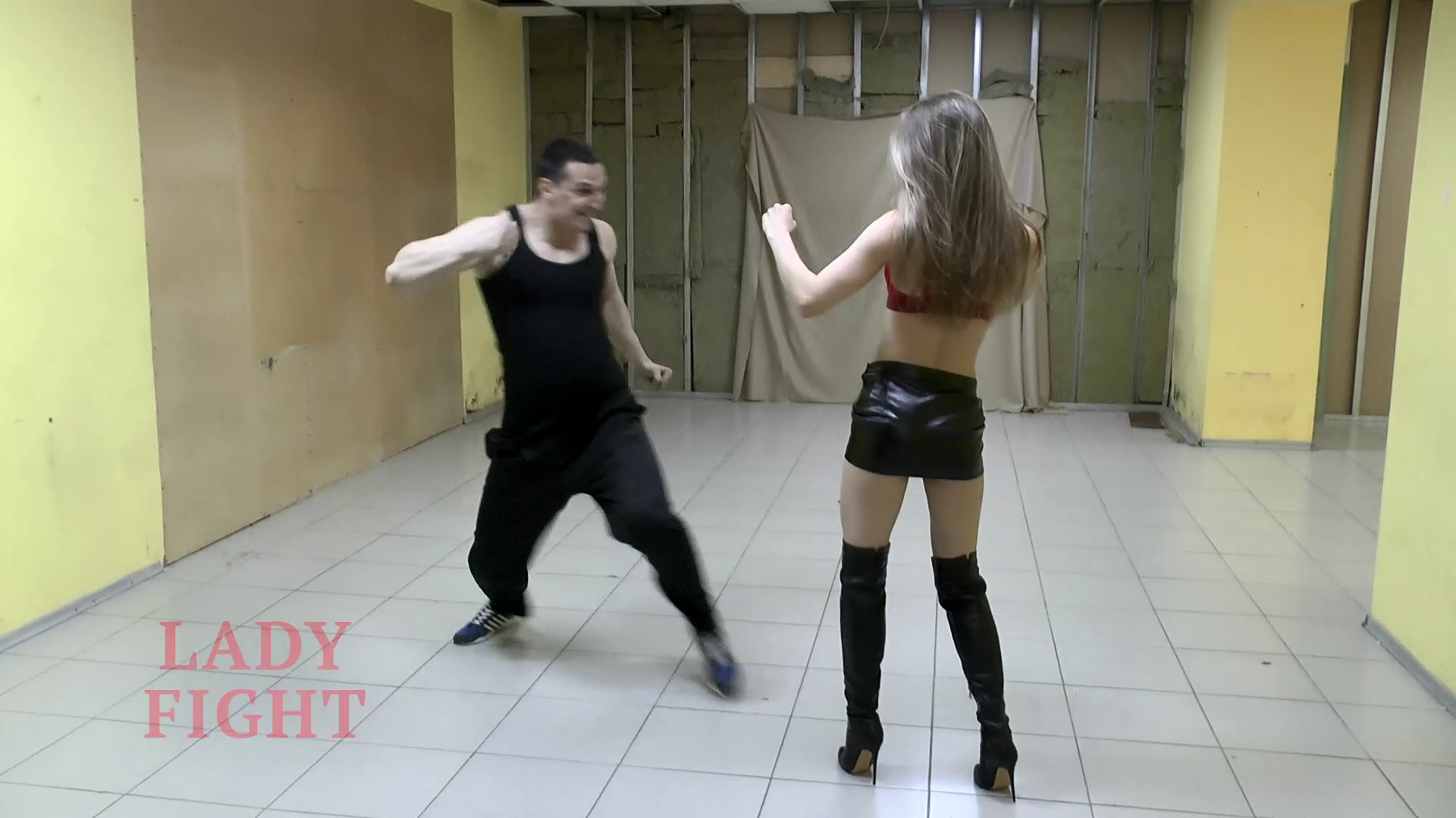 LADYFIGHT-Deadly-Wrestling-For-Lora-11