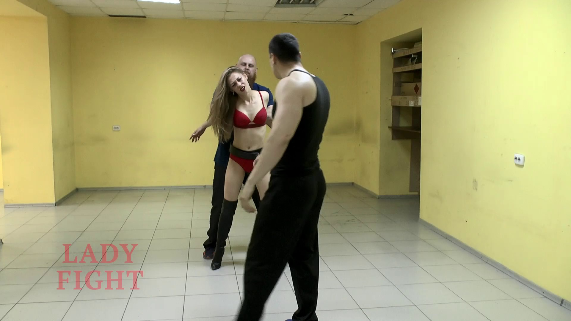 LADYFIGHT-Deadly-Wrestling-For-Lora-110