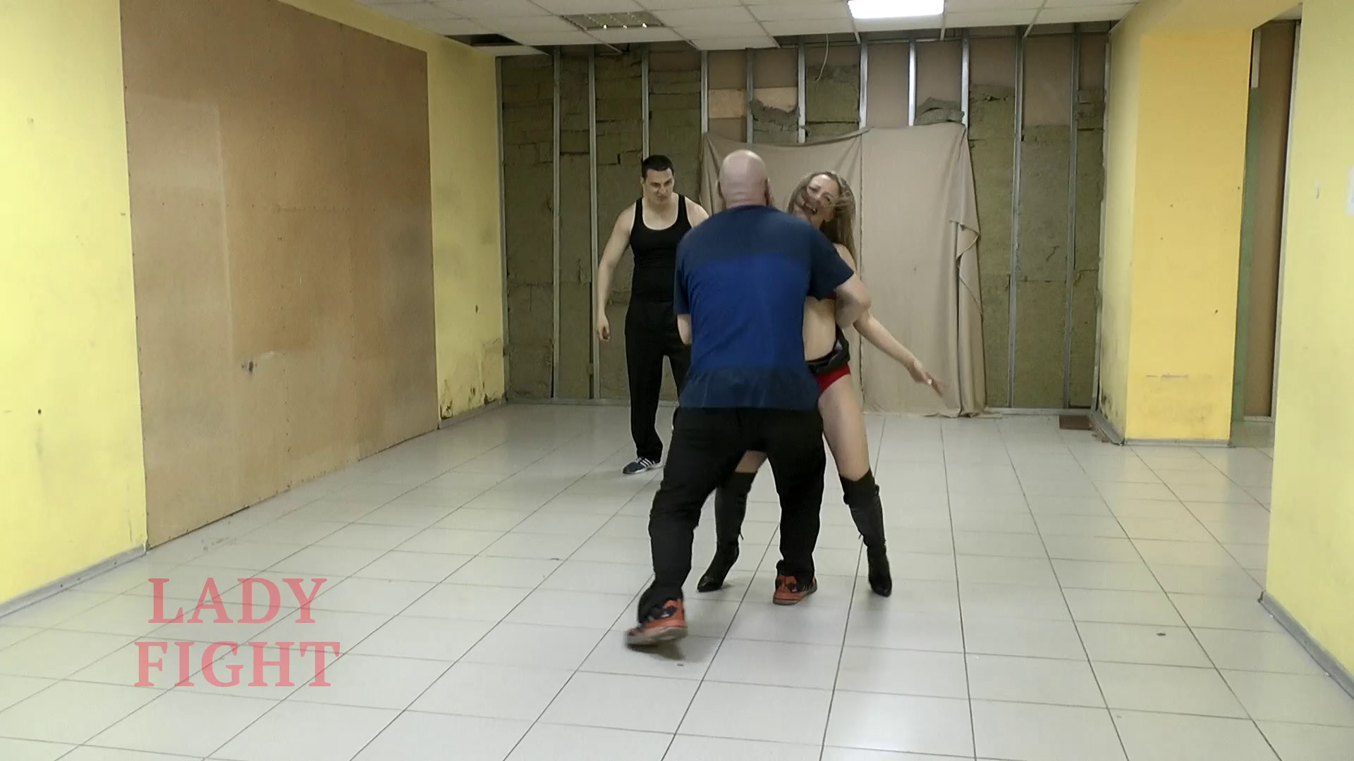 LADYFIGHT-Deadly-Wrestling-For-Lora-113