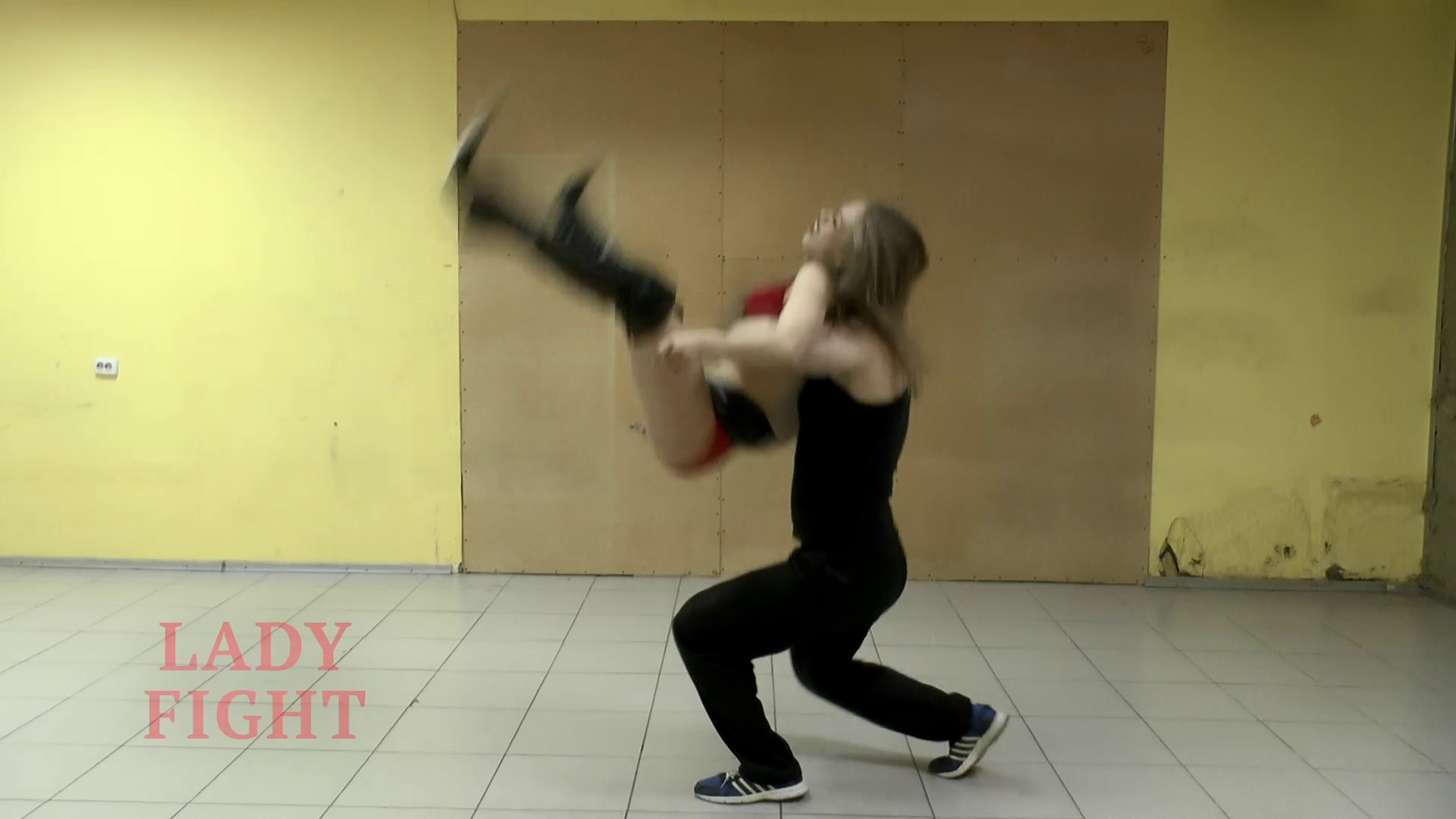 LADYFIGHT-Deadly-Wrestling-For-Lora-115