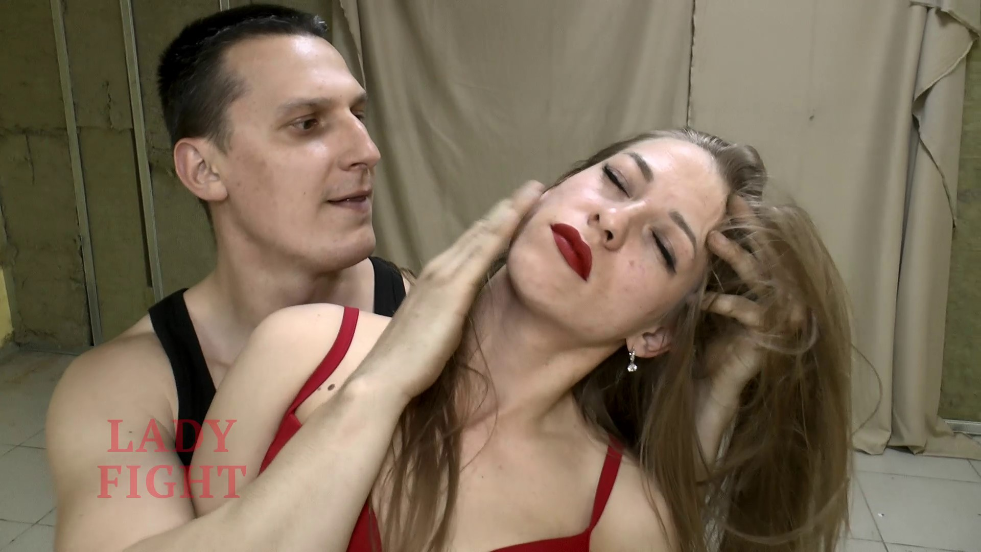 LADYFIGHT-Deadly-Wrestling-For-Lora-118