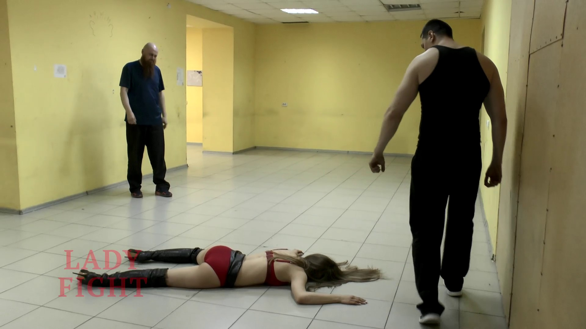 LADYFIGHT-Deadly-Wrestling-For-Lora-126