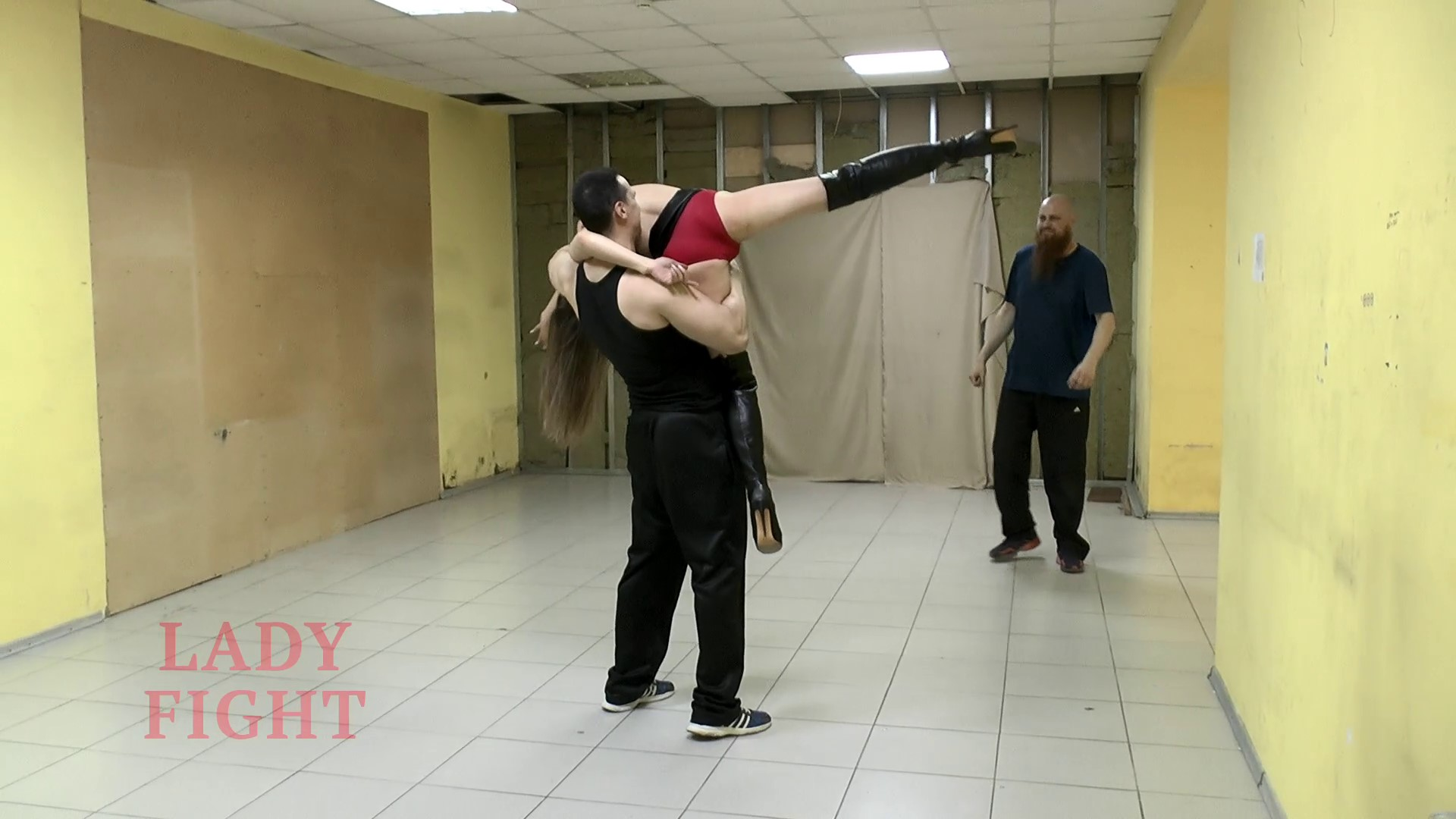LADYFIGHT-Deadly-Wrestling-For-Lora-132