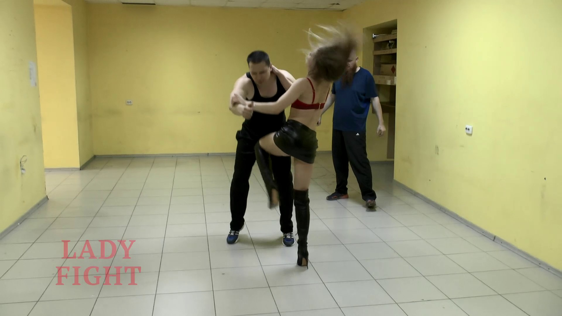 LADYFIGHT-Deadly-Wrestling-For-Lora-14