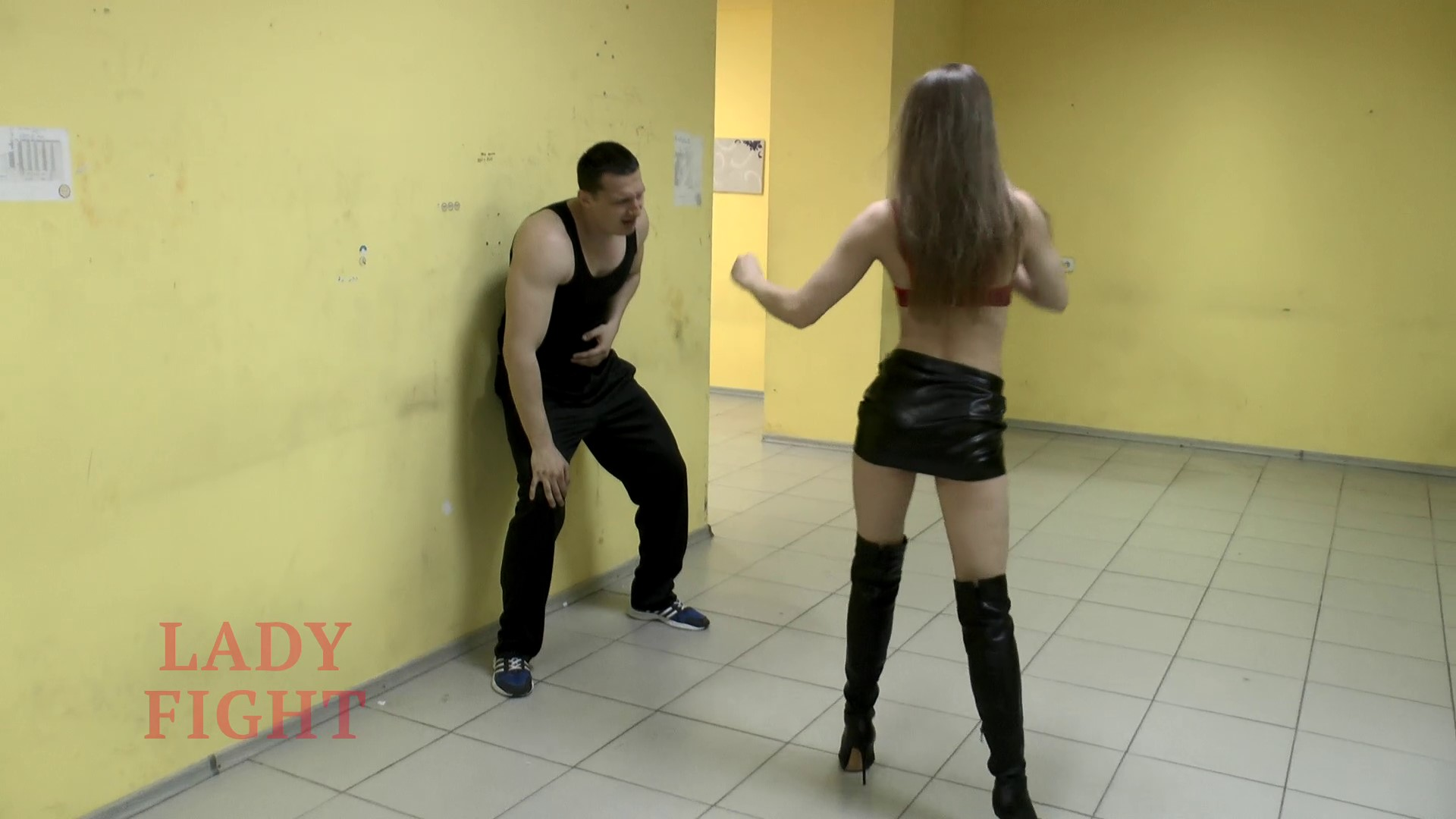 LADYFIGHT-Deadly-Wrestling-For-Lora-16