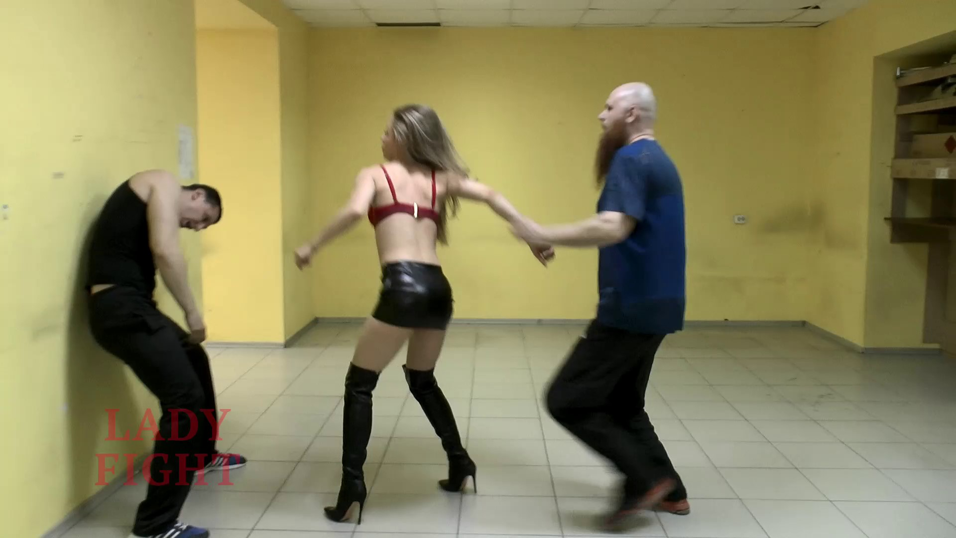 LADYFIGHT-Deadly-Wrestling-For-Lora-18