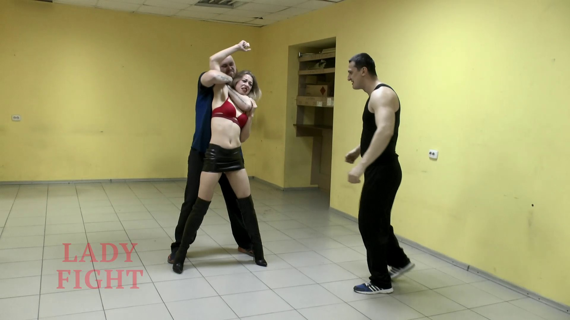 LADYFIGHT-Deadly-Wrestling-For-Lora-22