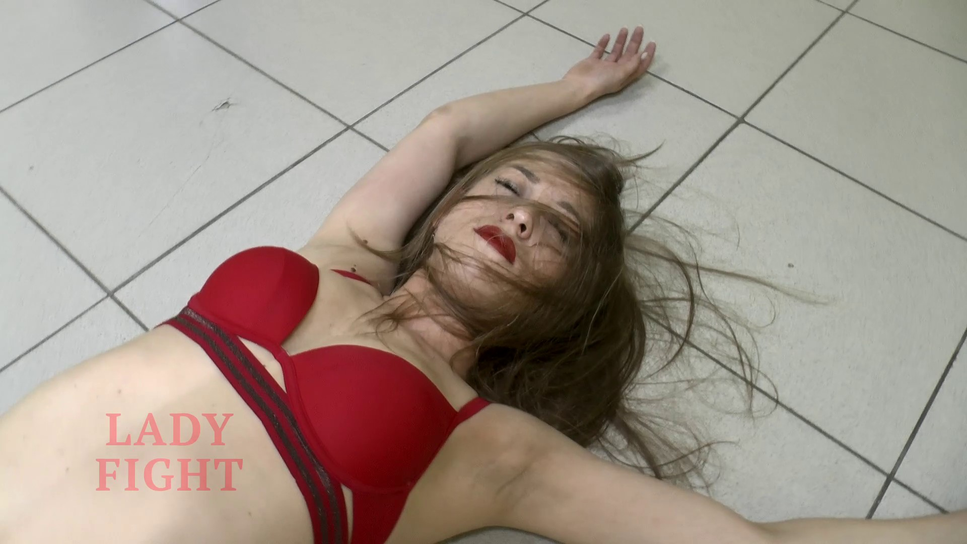 LADYFIGHT-Deadly-Wrestling-For-Lora-25