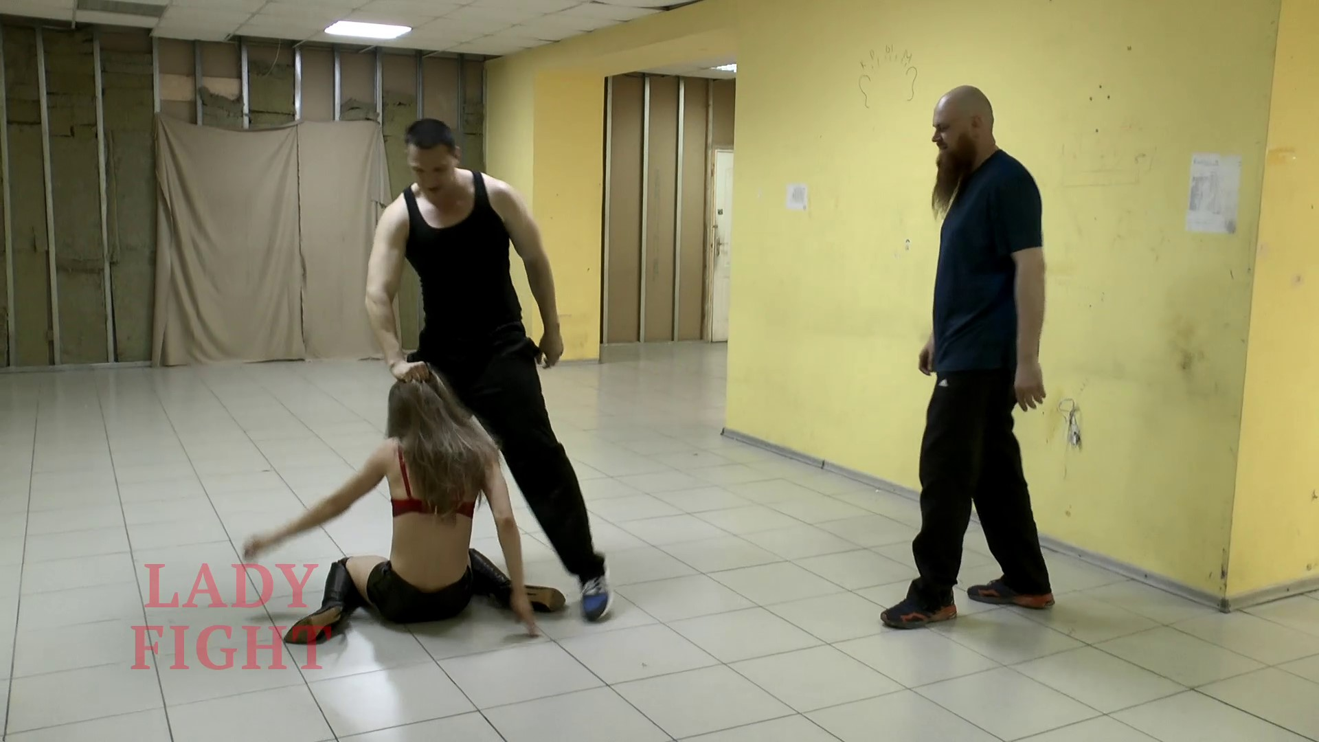 LADYFIGHT-Deadly-Wrestling-For-Lora-27