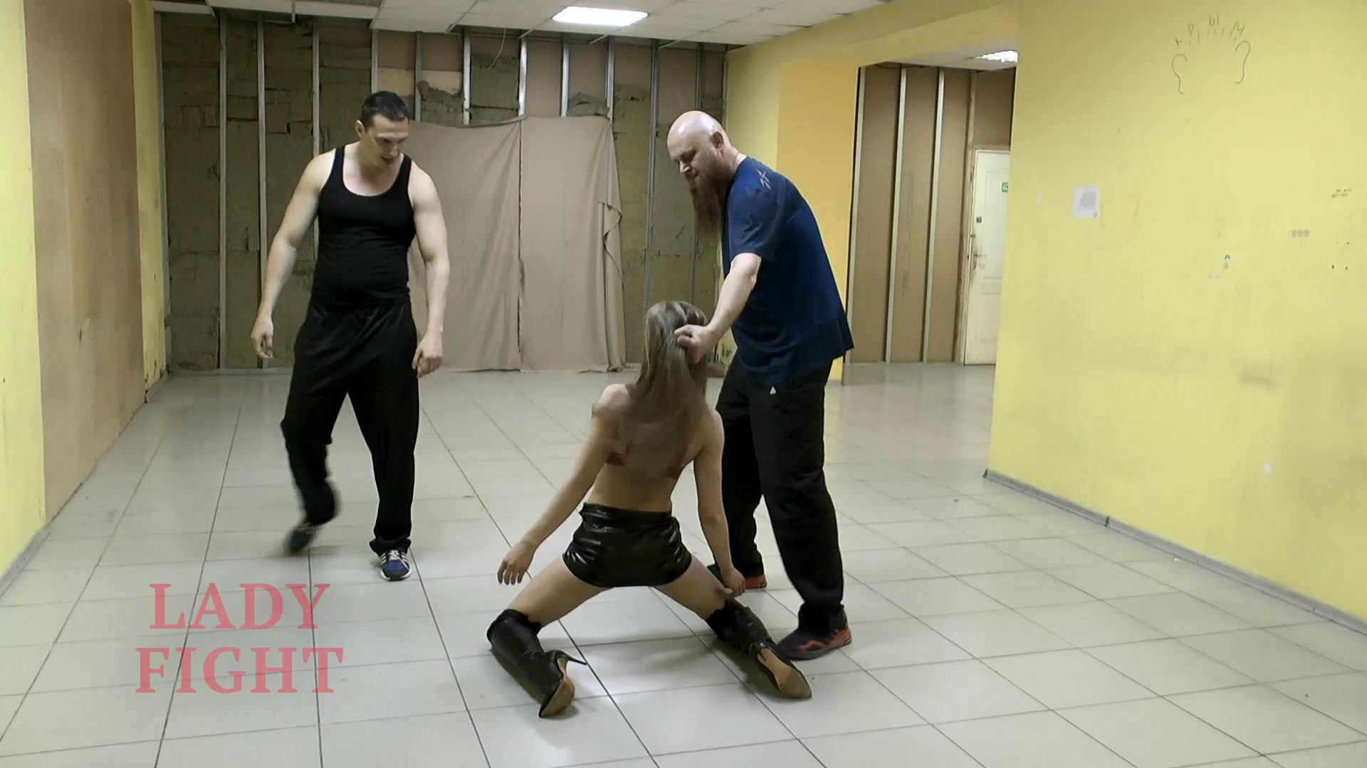 LADYFIGHT-Deadly-Wrestling-For-Lora-28