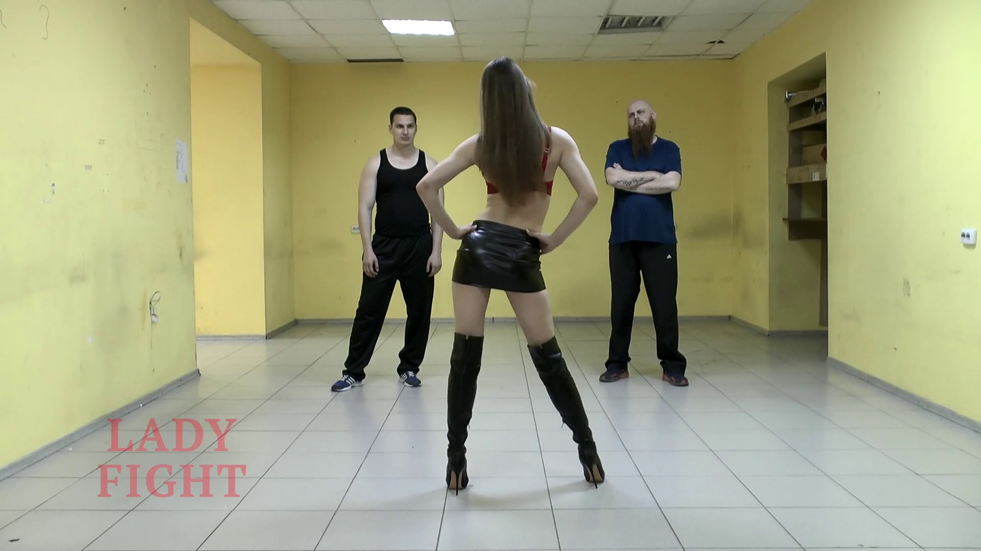 LADYFIGHT-Deadly-Wrestling-For-Lora-3