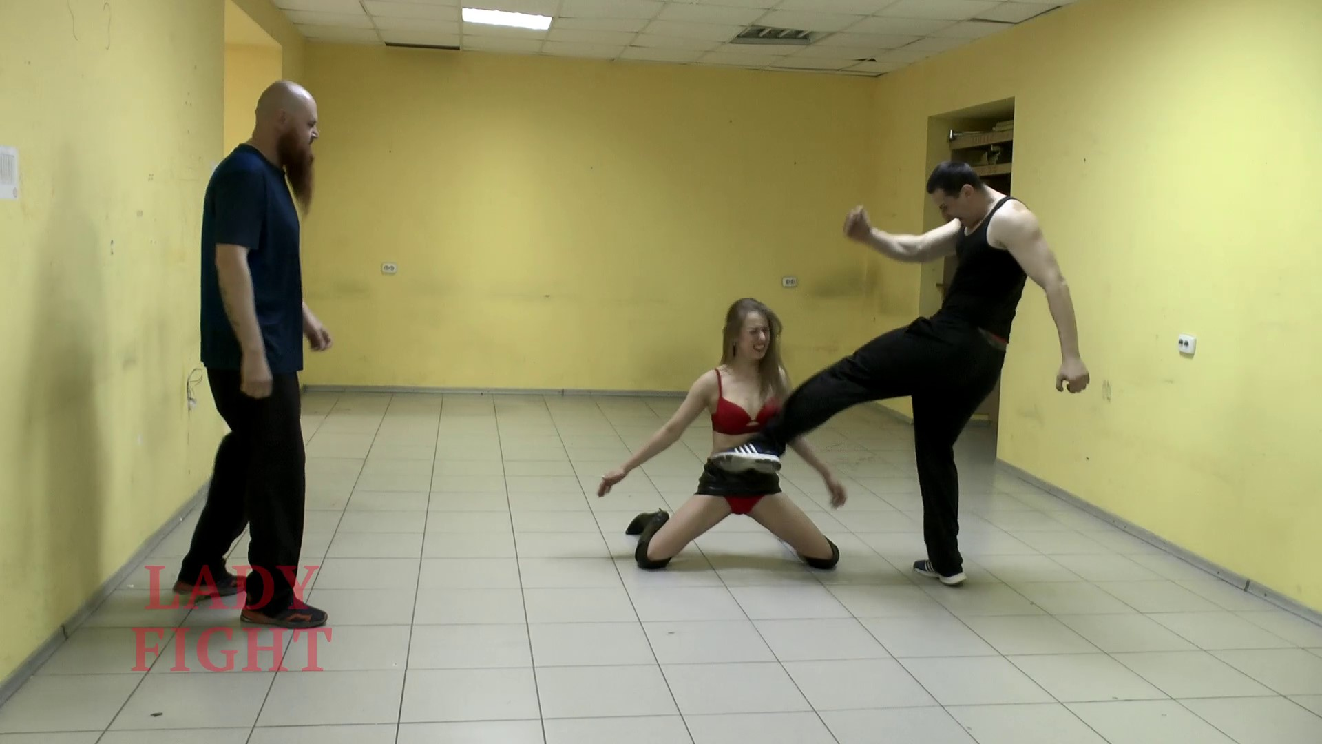 LADYFIGHT-Deadly-Wrestling-For-Lora-35