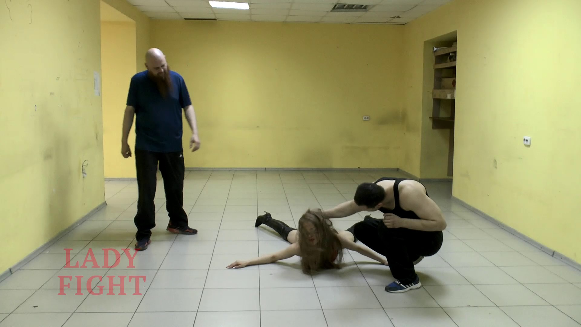 LADYFIGHT-Deadly-Wrestling-For-Lora-39