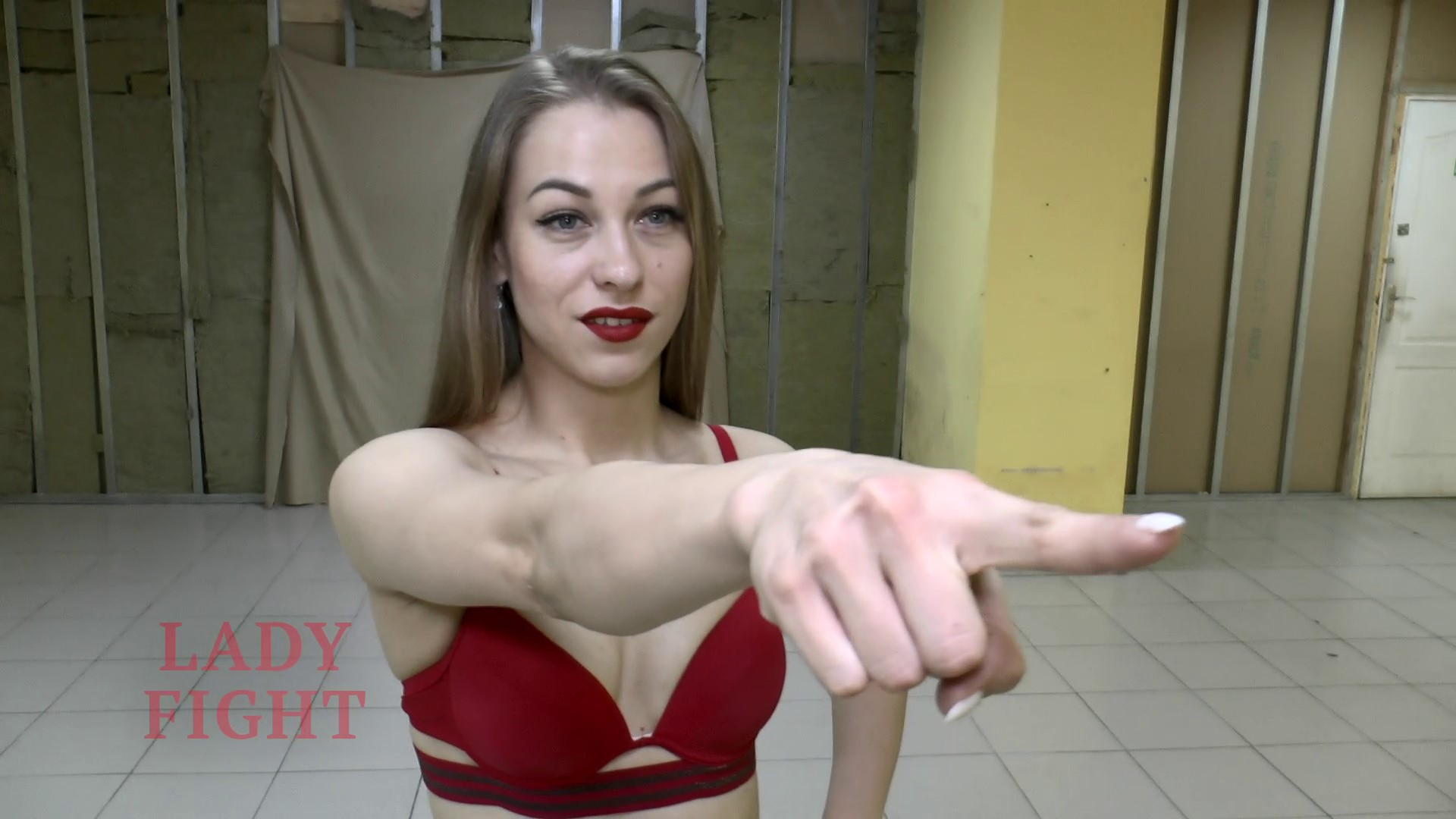 LADYFIGHT-Deadly-Wrestling-For-Lora-4