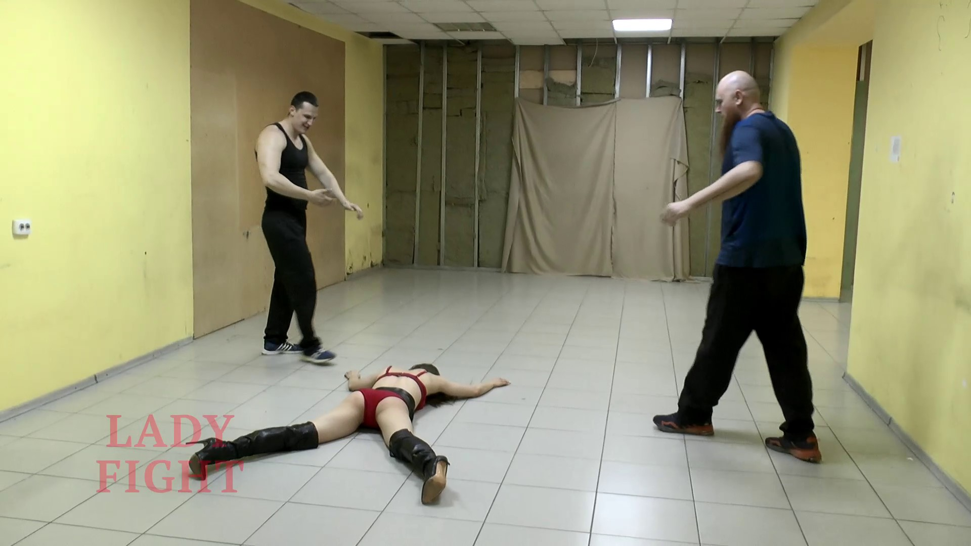 LADYFIGHT-Deadly-Wrestling-For-Lora-48