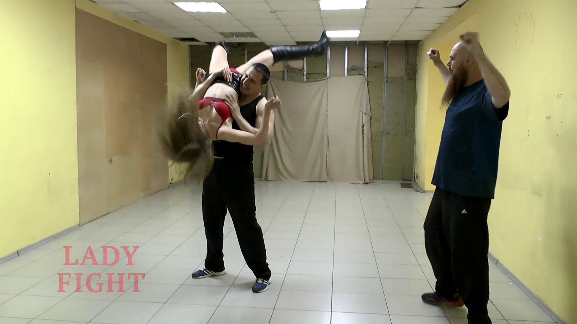 LADYFIGHT-Deadly-Wrestling-For-Lora-52
