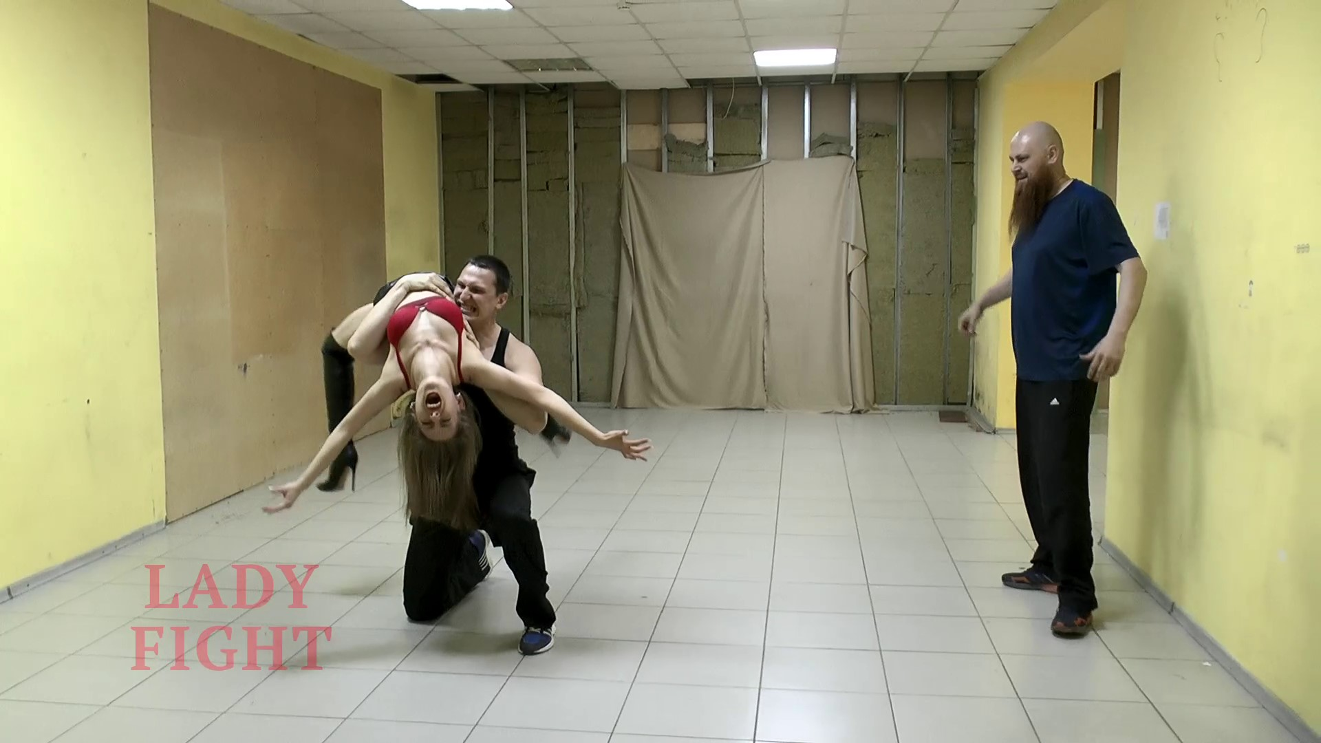 LADYFIGHT-Deadly-Wrestling-For-Lora-53