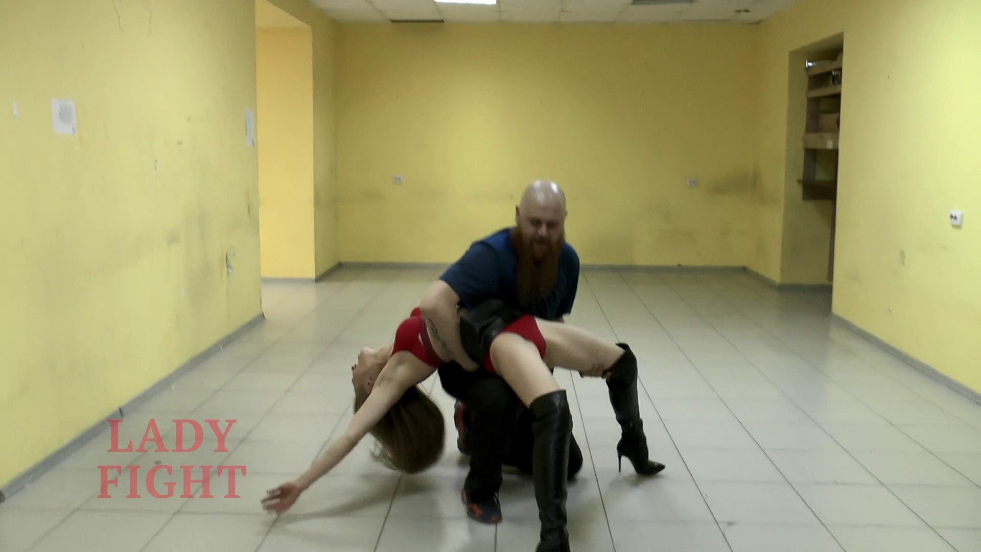 LADYFIGHT-Deadly-Wrestling-For-Lora-58