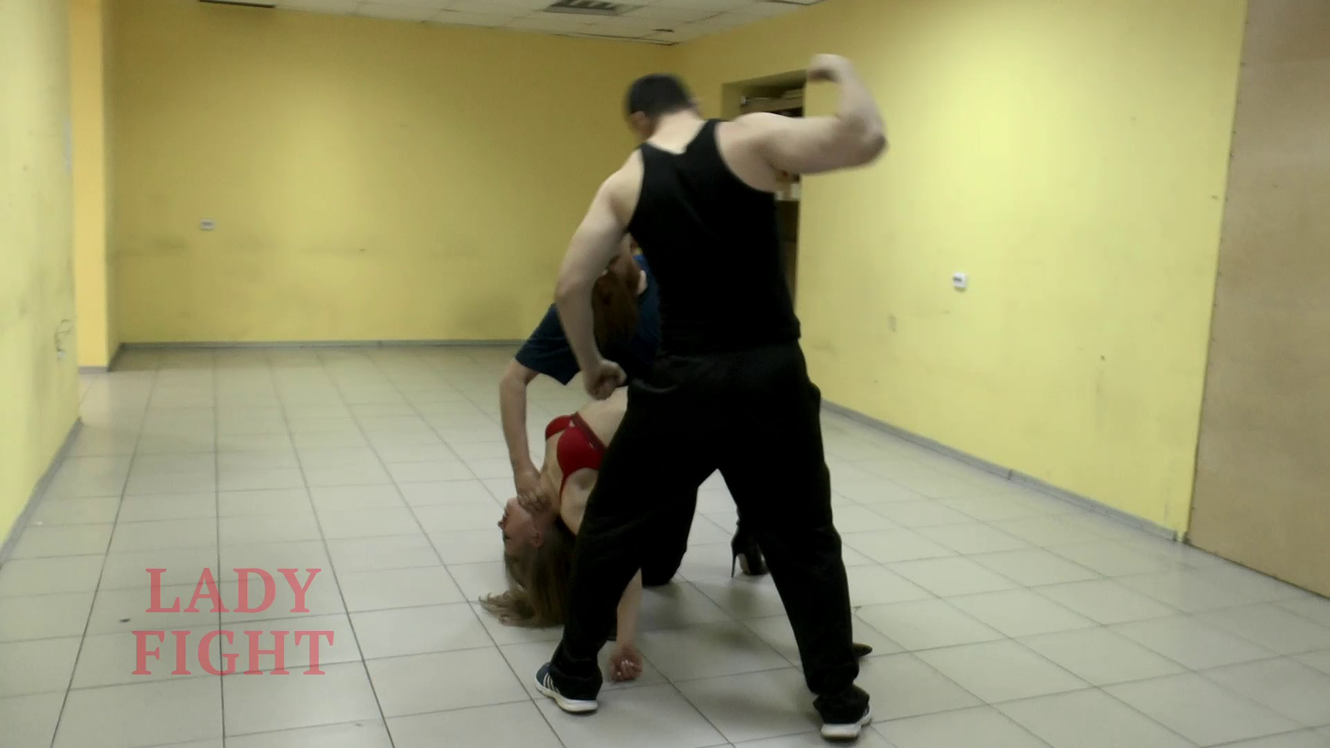 LADYFIGHT-Deadly-Wrestling-For-Lora-60