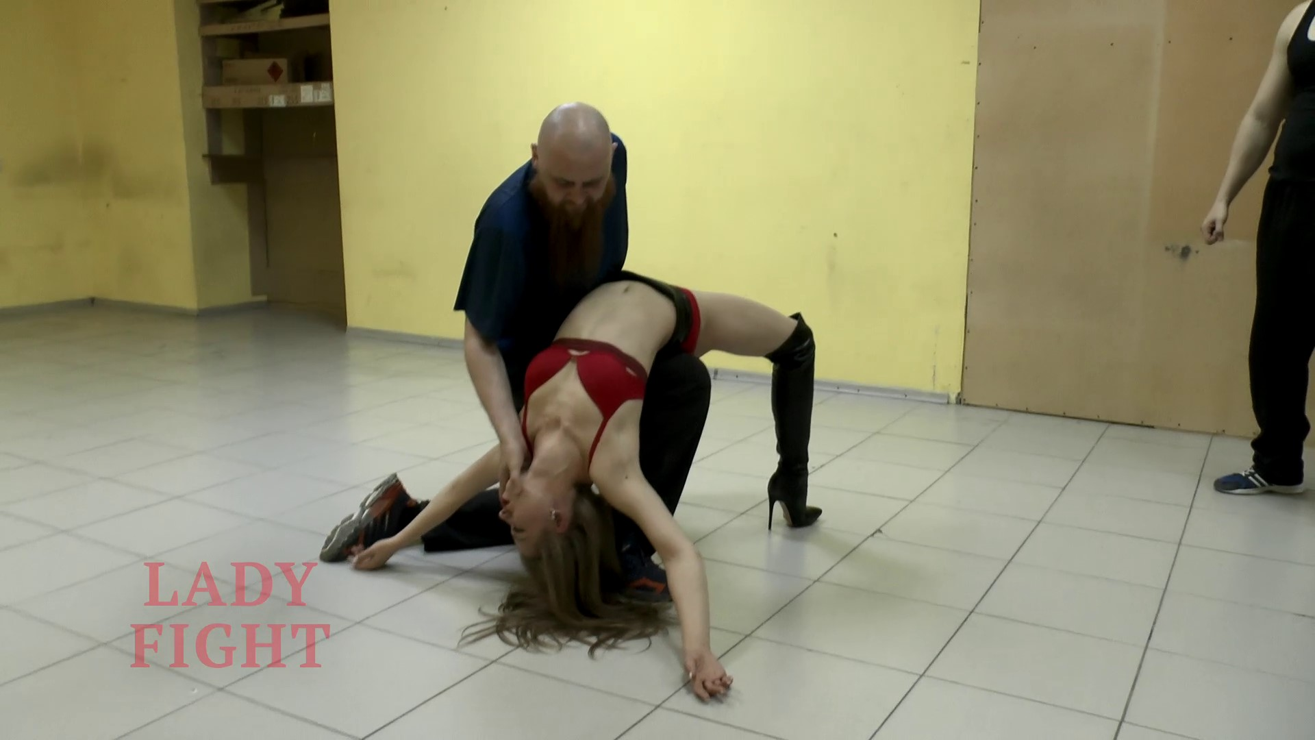 LADYFIGHT-Deadly-Wrestling-For-Lora-65