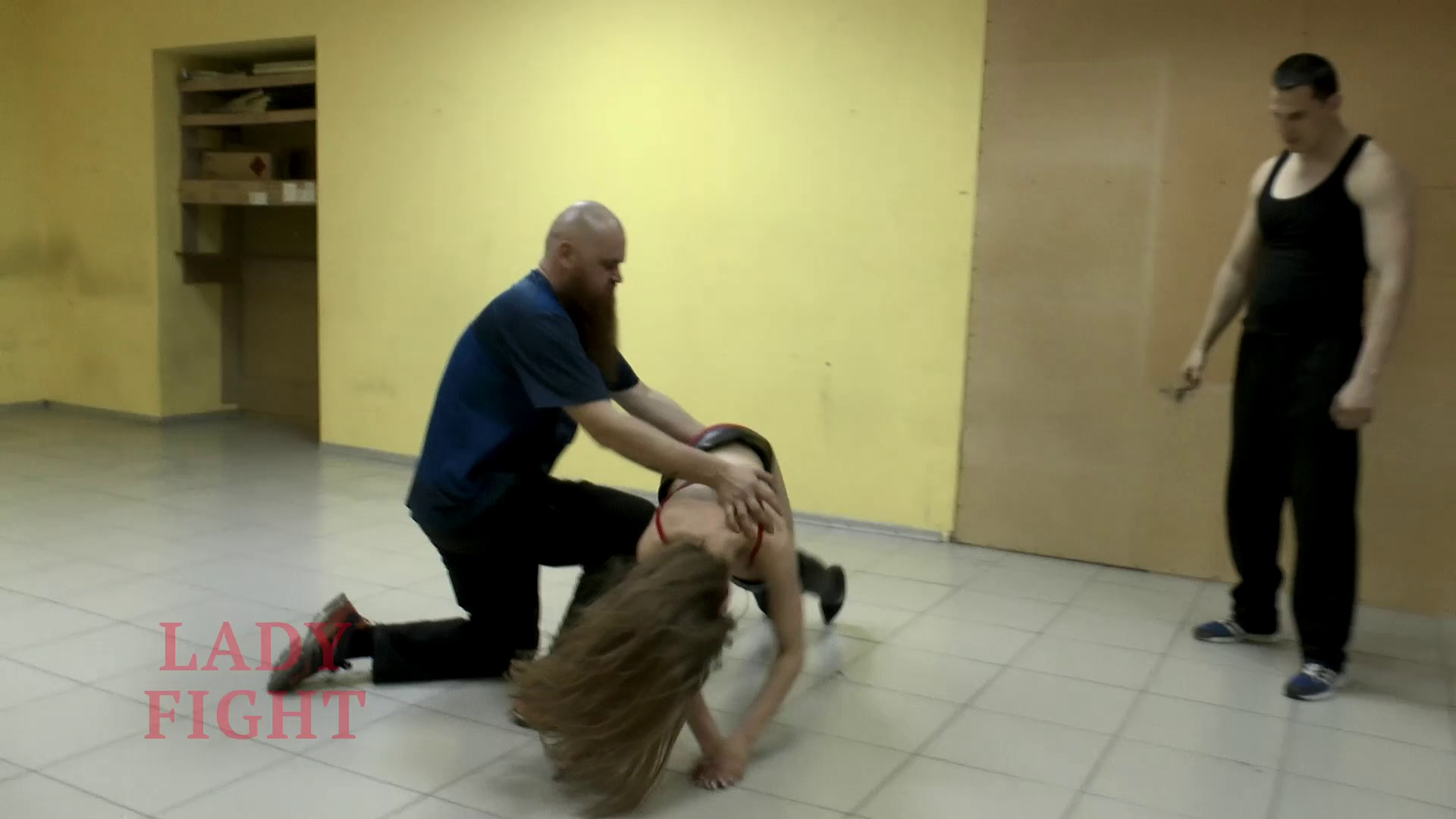 LADYFIGHT-Deadly-Wrestling-For-Lora-66