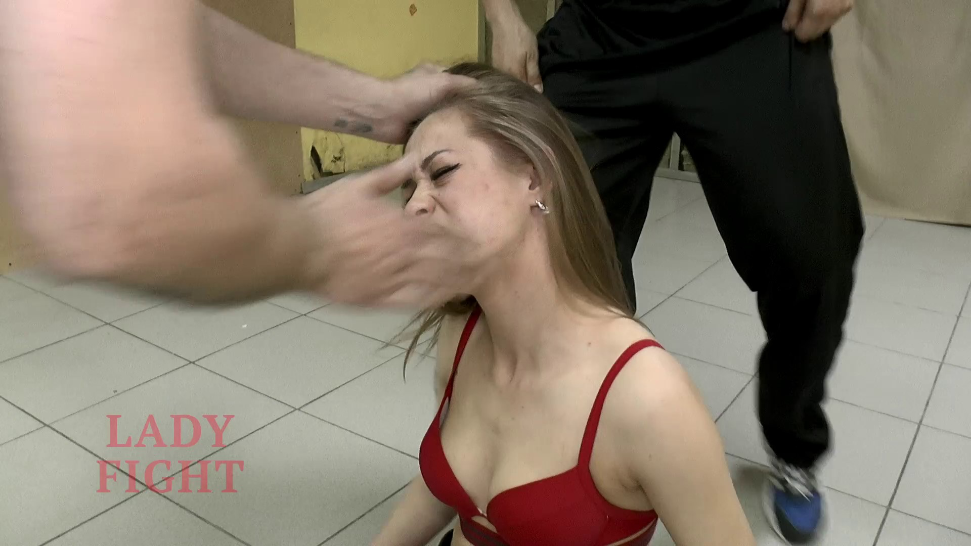 LADYFIGHT-Deadly-Wrestling-For-Lora-68