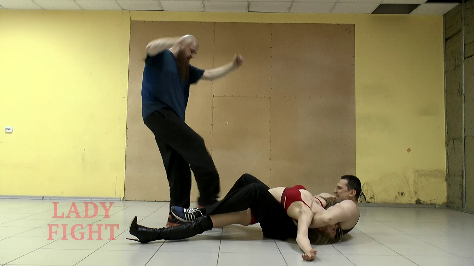 LADYFIGHT-Deadly-Wrestling-For-Lora-77