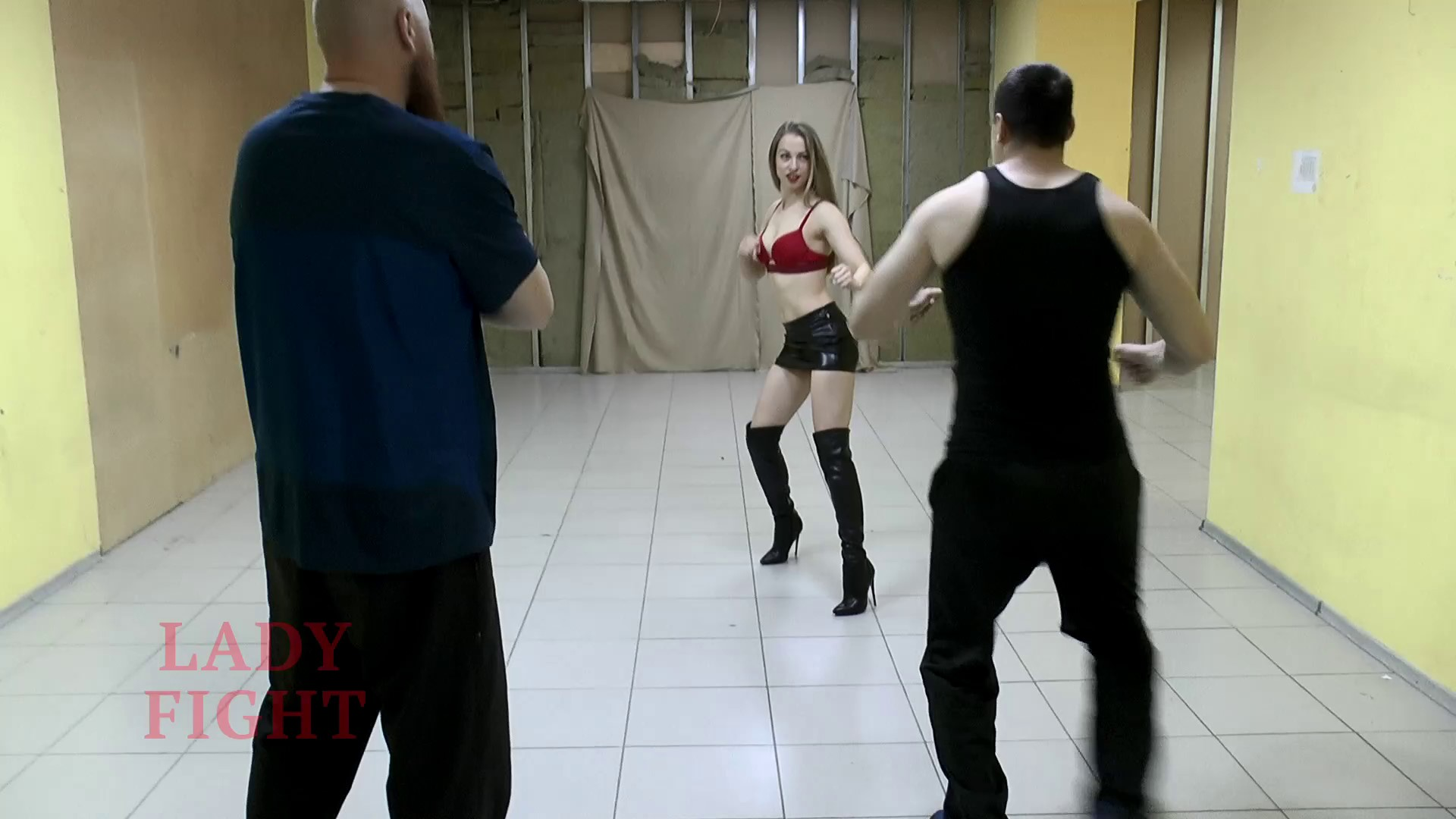 LADYFIGHT-Deadly-Wrestling-For-Lora-8