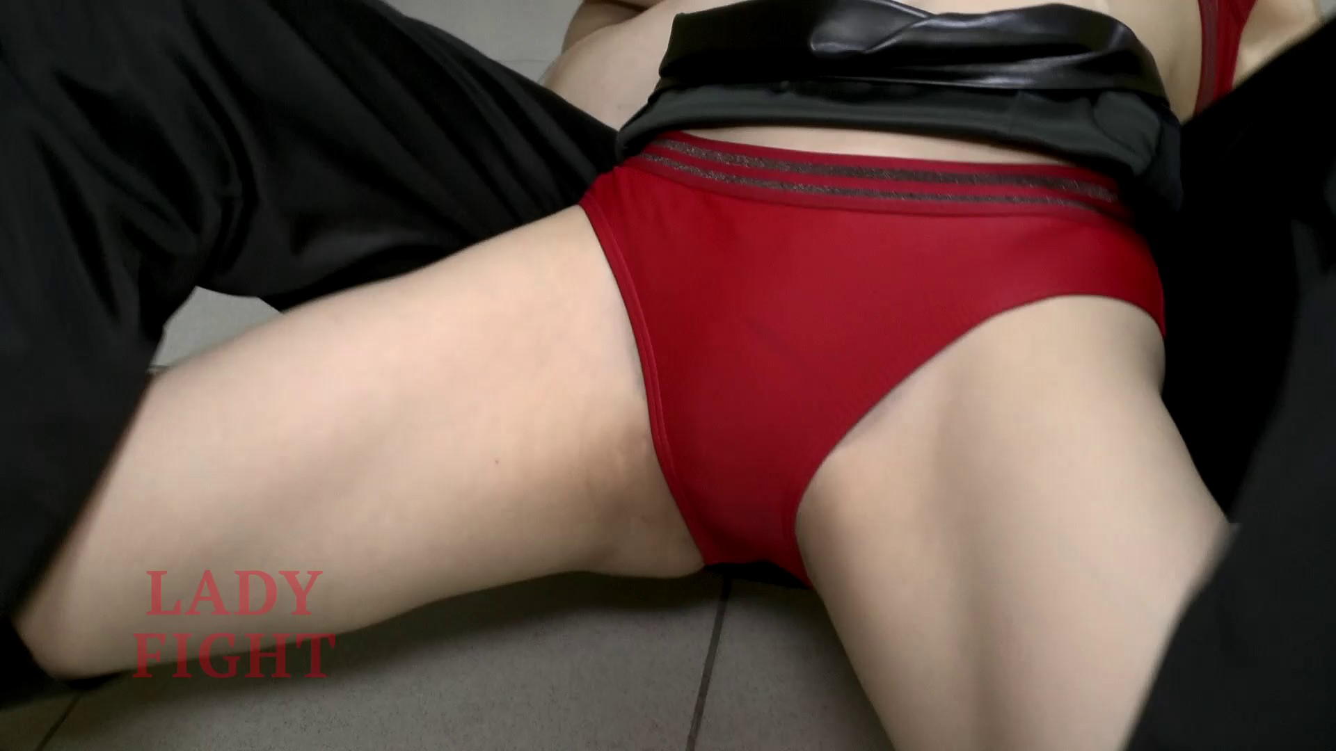 LADYFIGHT-Deadly-Wrestling-For-Lora-80