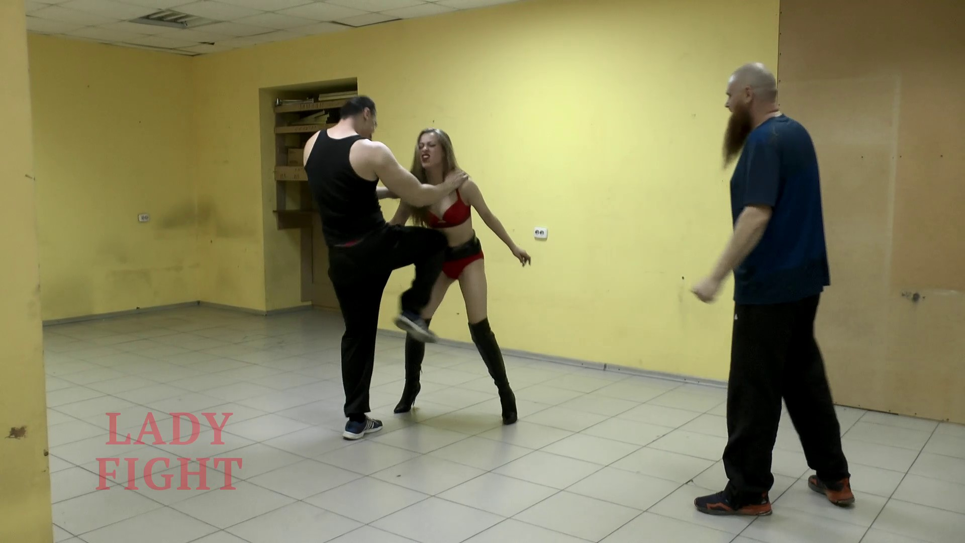LADYFIGHT-Deadly-Wrestling-For-Lora-86