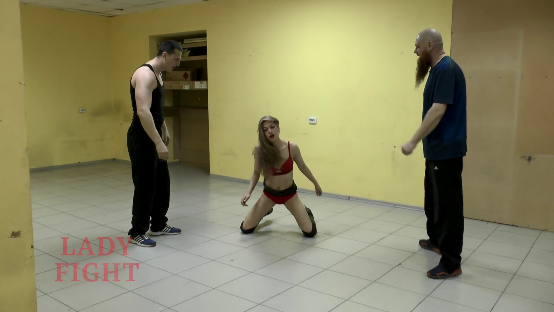 LADYFIGHT-Deadly-Wrestling-For-Lora-87