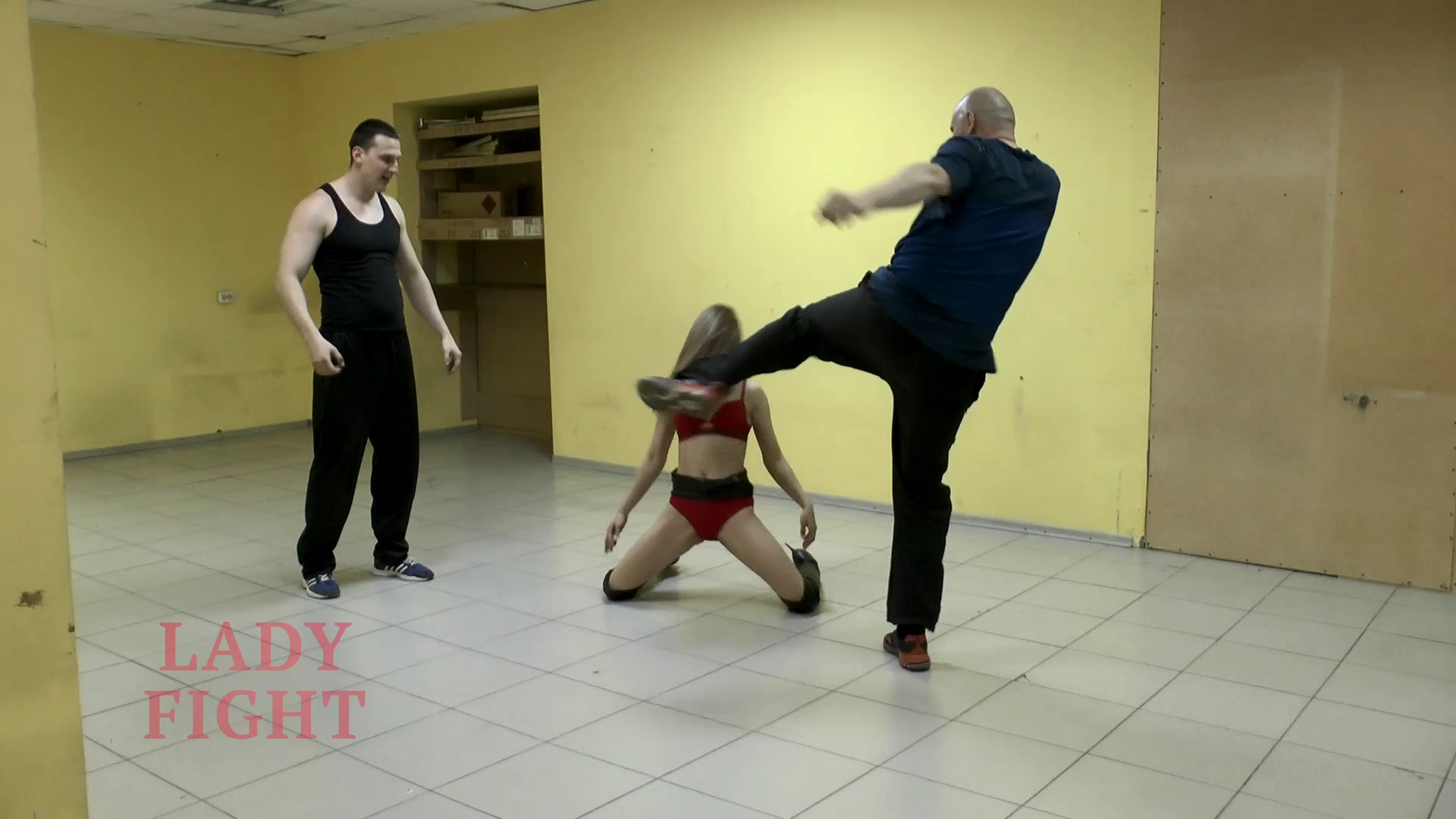 LADYFIGHT-Deadly-Wrestling-For-Lora-90