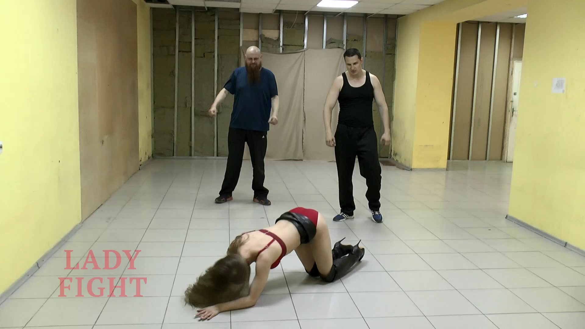 LADYFIGHT-Deadly-Wrestling-For-Lora-92