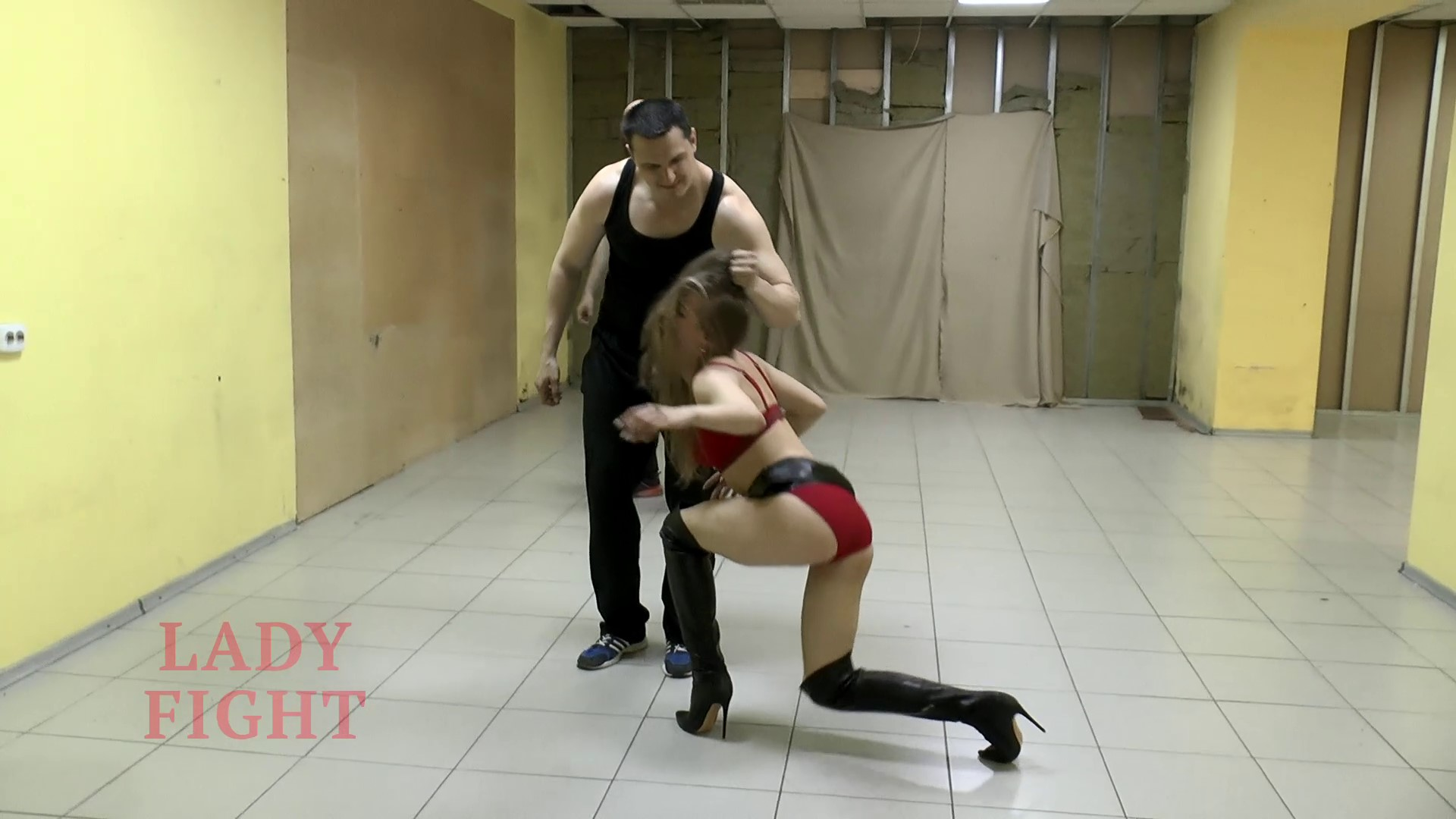 LADYFIGHT-Deadly-Wrestling-For-Lora-94