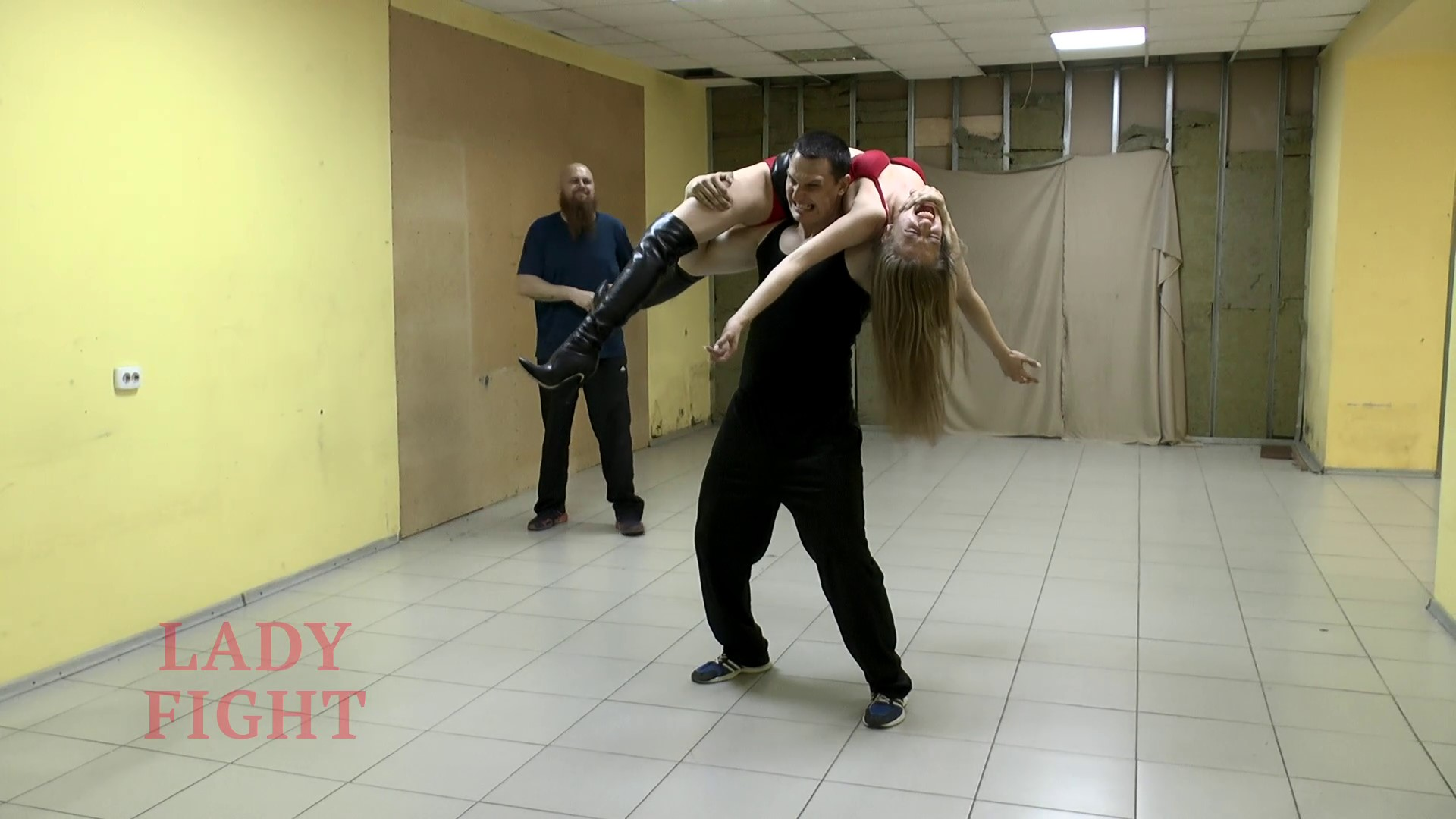 LADYFIGHT-Deadly-Wrestling-For-Lora-96