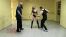 LADYFIGHT-Deadly-Wrestling-For-Lora-104