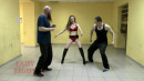LADYFIGHT-Deadly-Wrestling-For-Lora-105