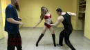 LADYFIGHT-Deadly-Wrestling-For-Lora-108