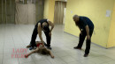 LADYFIGHT-Deadly-Wrestling-For-Lora-26