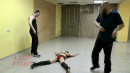 LADYFIGHT-Deadly-Wrestling-For-Lora-47