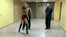 LADYFIGHT-Deadly-Wrestling-For-Lora-50