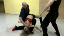 LADYFIGHT-Deadly-Wrestling-For-Lora-61