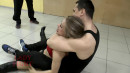 LADYFIGHT-Deadly-Wrestling-For-Lora-73