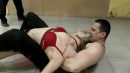 LADYFIGHT-Deadly-Wrestling-For-Lora-75