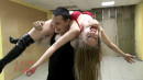 LADYFIGHT-Deadly-Wrestling-For-Lora-97