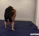 SKW-DEMO-LITION-3---sumiko-(13)