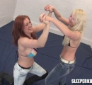 SKW-DENIM'S-FIGHTING-WORDS-2---jessie-vs-alisa-(22)