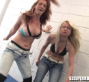 SKW-DENIM'S-FIGHTING-WORDS-2---jessie-vs-alisa-(30)