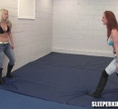 SKW-DENIM'S-FIGHTING-WORDS-2---jessie-vs-alisa-(31)